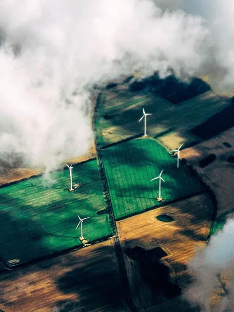 De Handel In Emissierechten