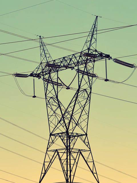 Energievergunning voor levering aan kleinverbruikers