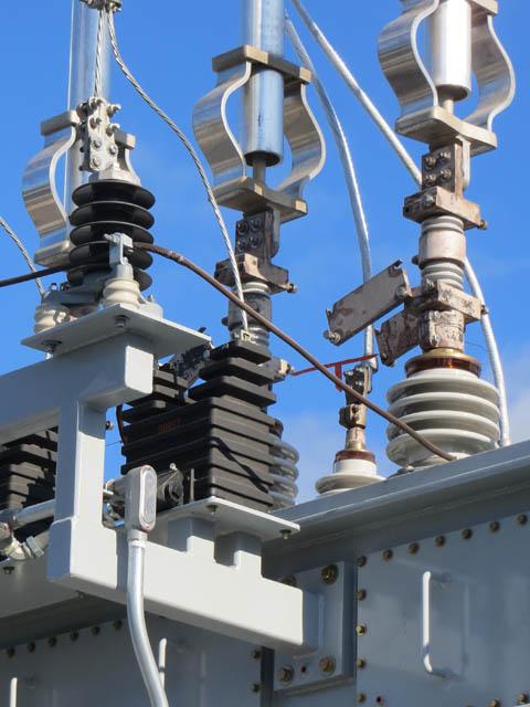 Energieakkoord voor duurzame groei